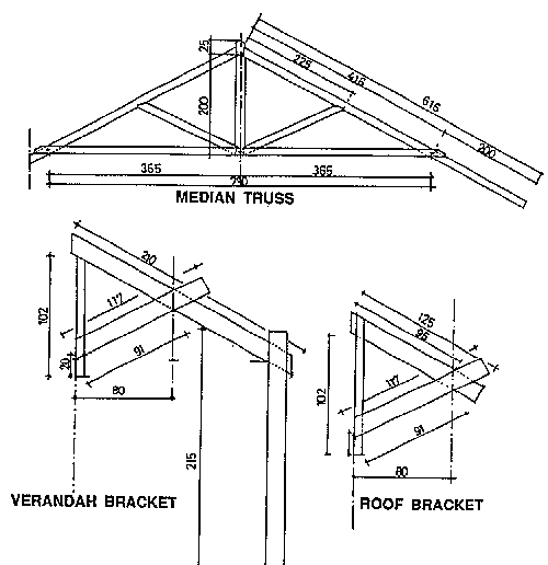 How Determine Pitch Shed Roof Rafter also Monolithic Slabs additionally 452119250062972650 further Outdoor Aluminium Canopy Used Patio Cover 60489568809 likewise 14x16 Timber Frame. on patio cover framing details