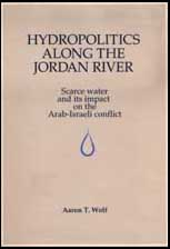 hydro politics along the jordan river essay Bc hydro bought all but one of the homes spread out along the jordan river waterfront the 11 homes would be at risk in the event of an earthquake because of.