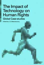 essays on human impacts